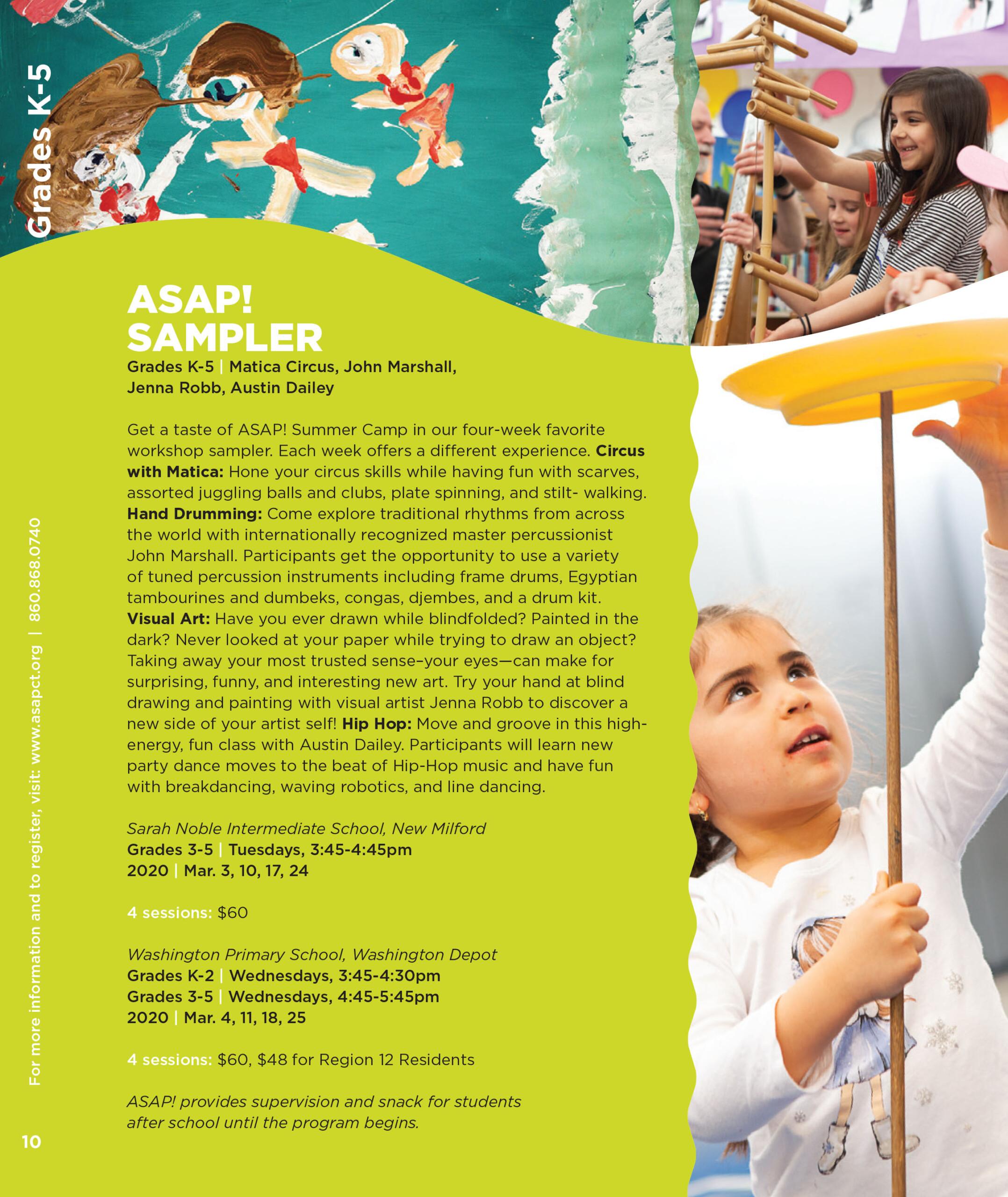 ASAP_19_Catalog_websinglepage 10