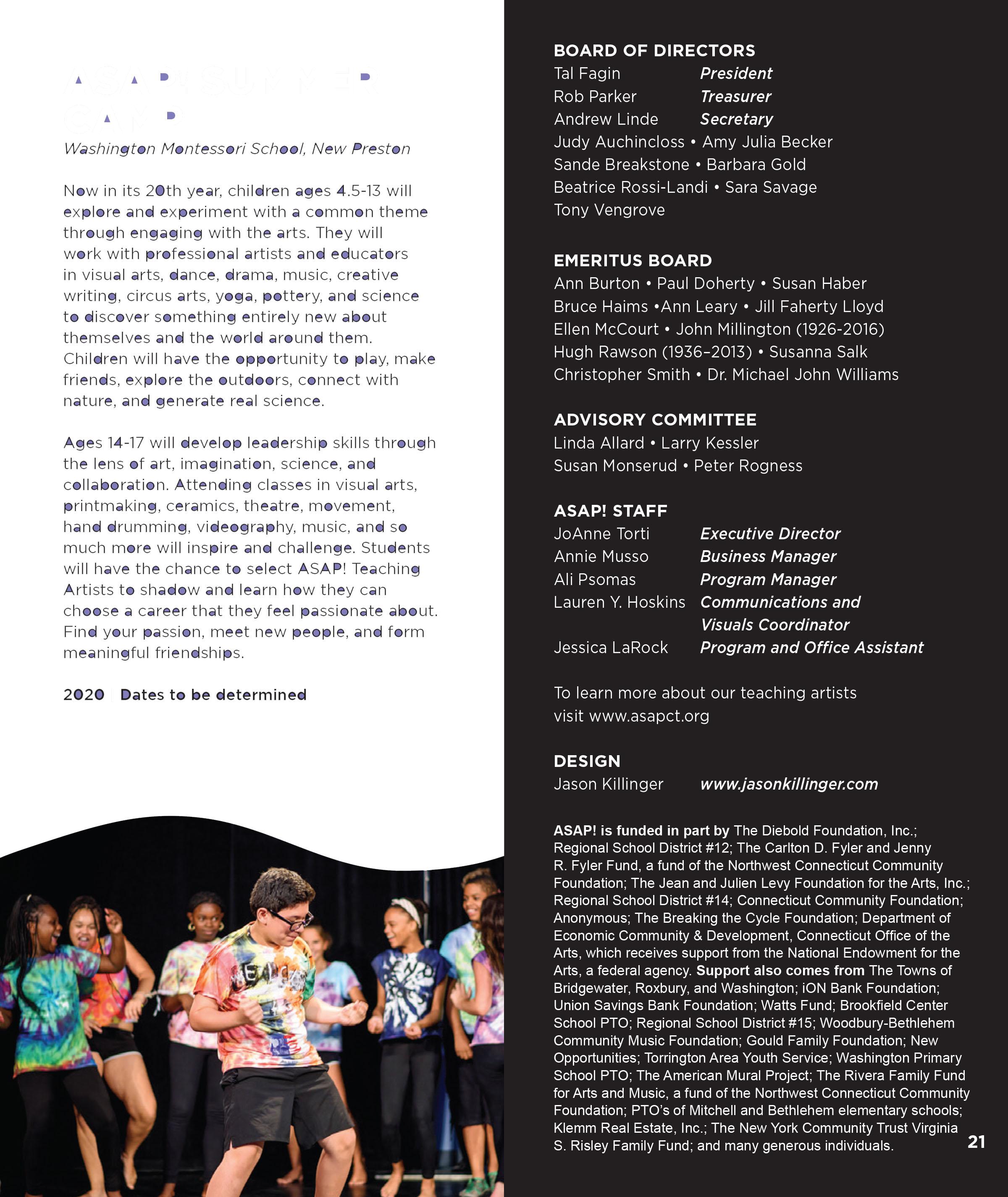 ASAP_19_Catalog_websinglepage 21