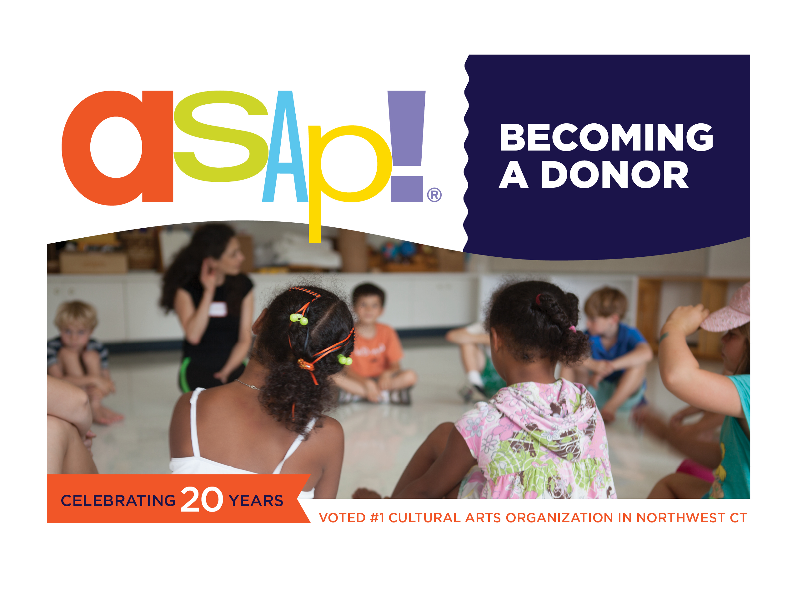 ASAP_DonorPresentation_2018_readerview