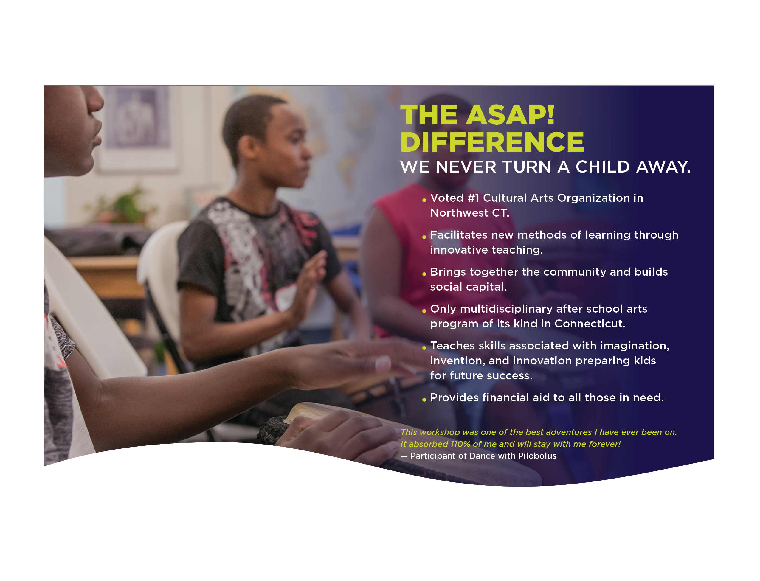 ASAP_DonorPresentation_2018_readerview3
