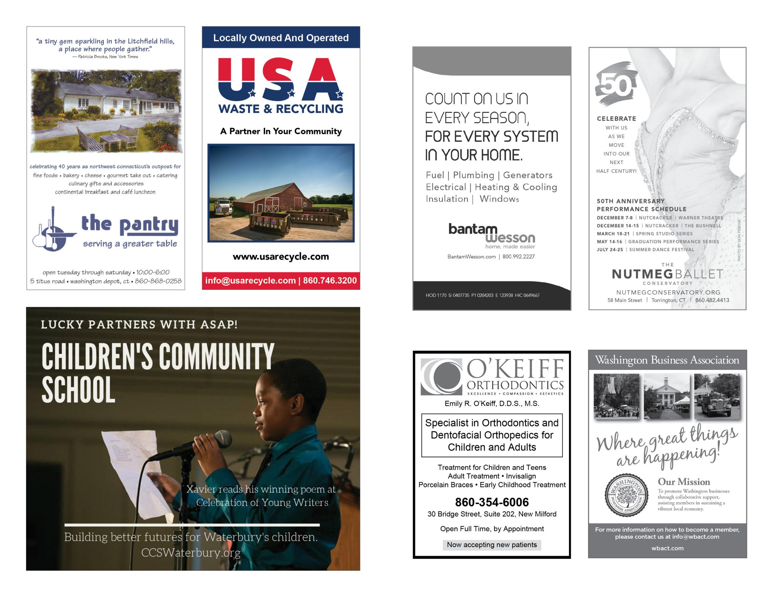 CommunityPartnersBook_ForWeb_ASAP_201913