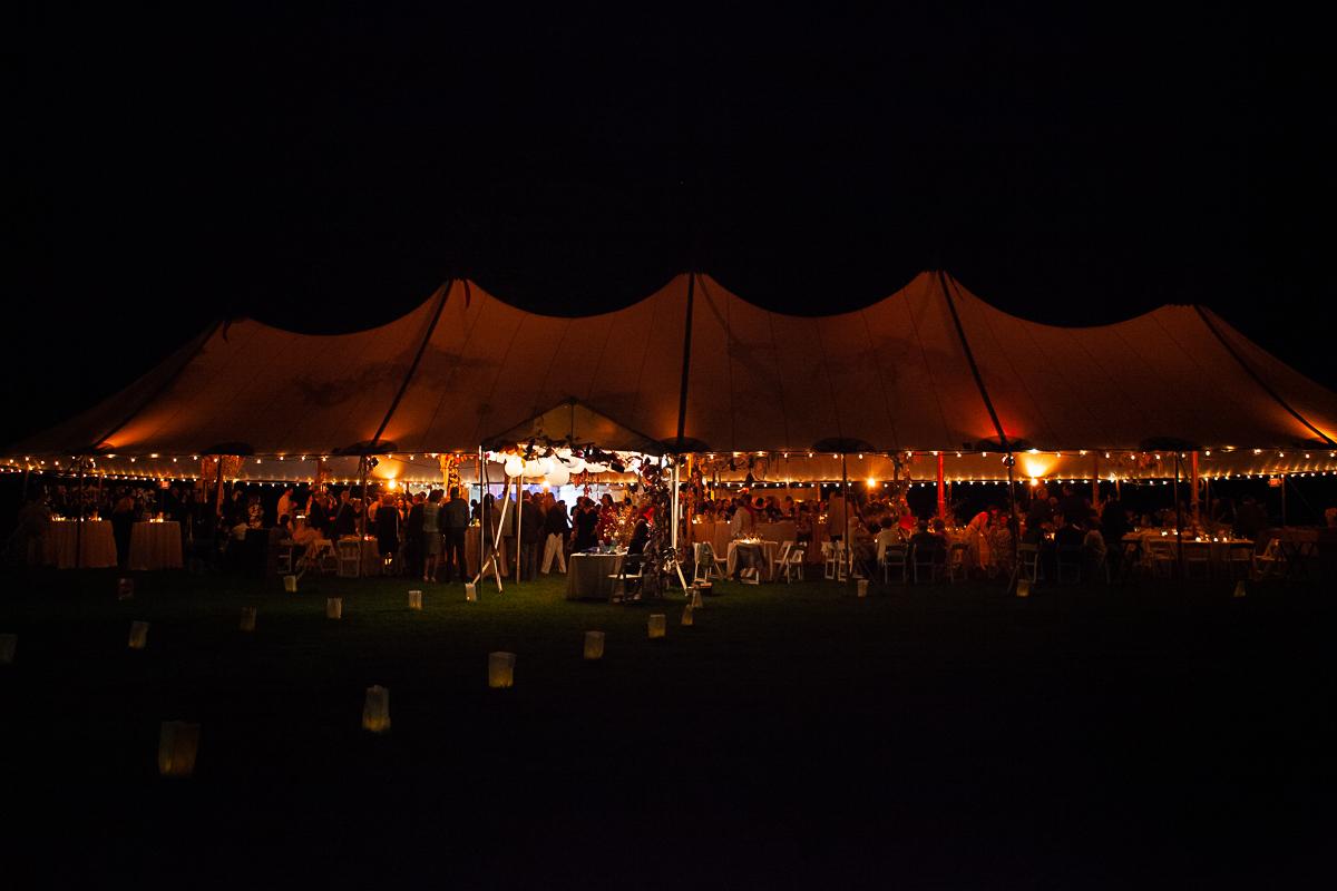 Tent_ASAP_2019-2