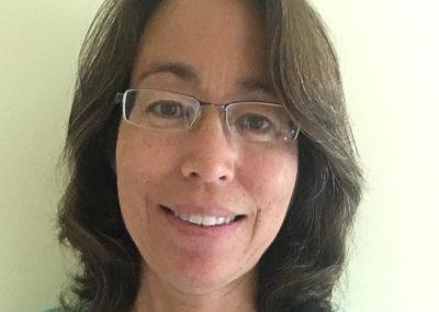 LISA LAQUIDARA