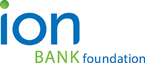 ION Bank Foundation